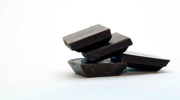 تطوير حبوب مصنوعة من الشوكولا لعلاج مرض السكري