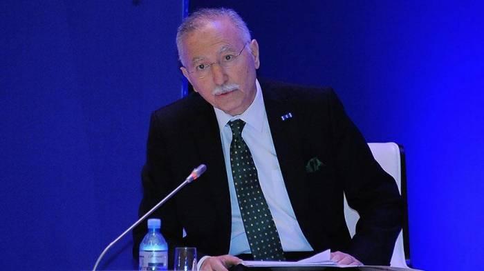 İlham Əliyevdən Bakıda infarkt keçirən türk deputata jest