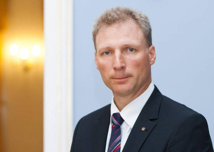 Azerbaijan plays key role as bridge between cultures, says Kestutis Jankauskas - EXCLUSIVE INTERVIEW