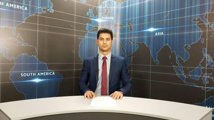 AzVision Deutsch:Résumé de la journée du 16 mars -VIDEO