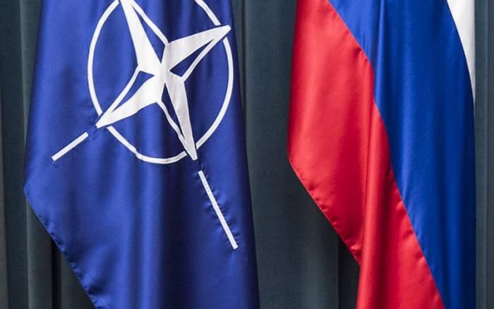 NATO-nun Ali Baş Komandanı Gerasimovla görüşmək istəyir