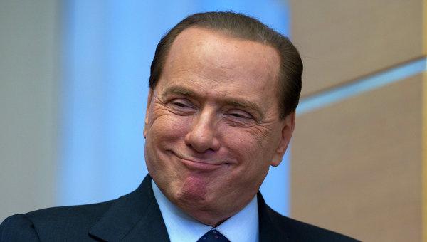 Berlusconi à nouveau renvoyé devant la justice