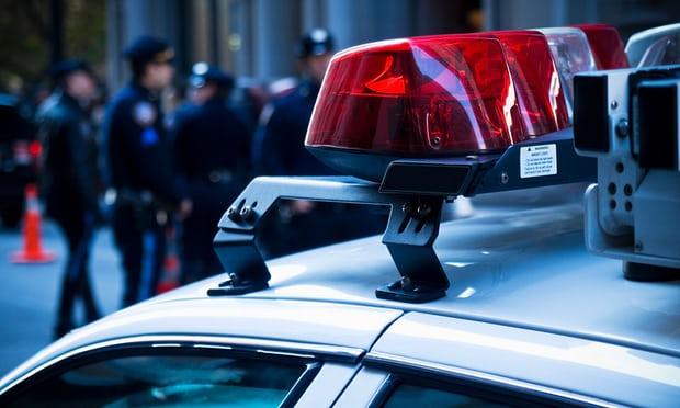 Three injured in Maryland high school shooting