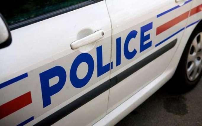 France: Cinq interpellations dans une opération antiterroriste à Grenoble