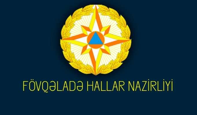 FHN bayramda gücləndirilmiş rejimdə işləyəcək