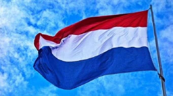 Pays-bas: attaque raciste contre une candidate voilée d'origine africaine