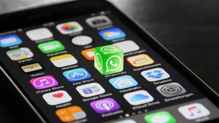 ¡No se apure!: WhatsApp amplía el límite de tiempo para borrar mensajes ya enviados