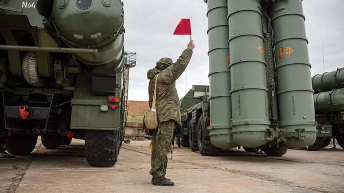 "Putin: ""Rusia solo puede usar armas nucleares en respuesta a un ataque con misiles"""