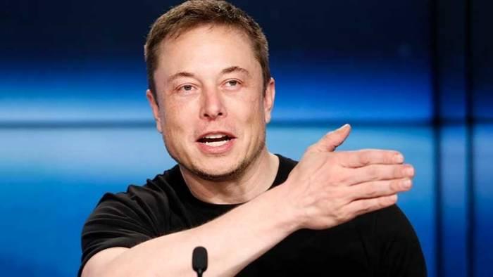 Elon Musk explica cómo la humanidad puede sobrevivir a una tercera guerra mundial