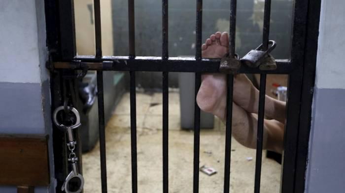 Indonesien führt Haftstrafen für Kritik an Politikern ein
