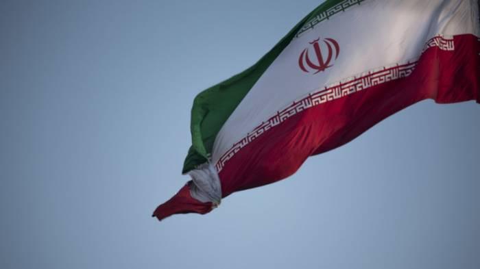 Weiterer iranischer Ex-Vizepräsident festgenommen