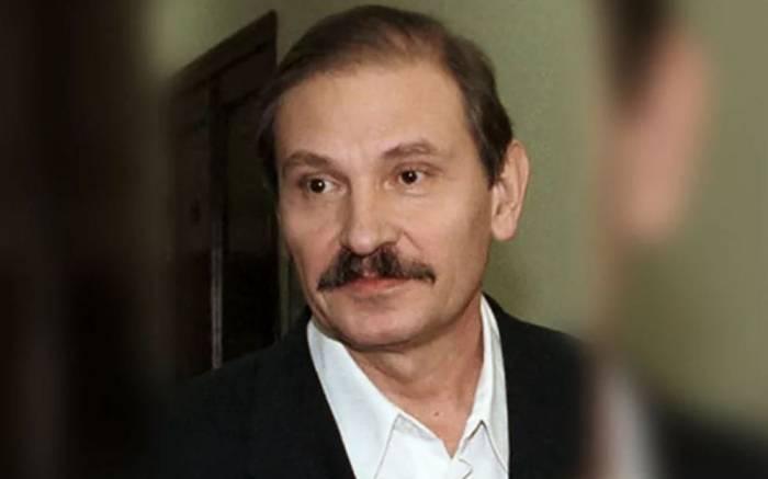 Un exilé russe retrouvé mort dans des circonstances inexpliquéesà Londres
