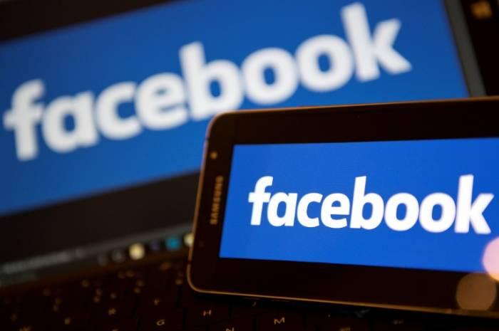 Facebook chute après des révélations sur l