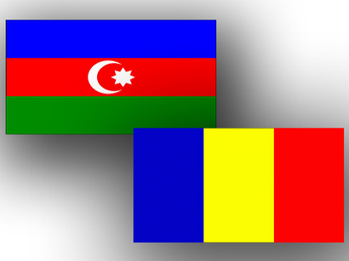 Romanian MP comments on illegal trips to Nagorno-Karabakh