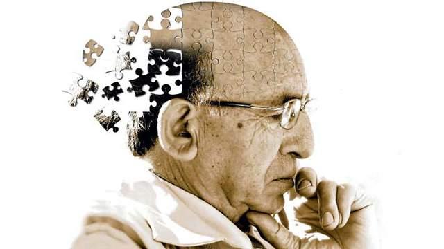 9 surprising risk factors for dementia