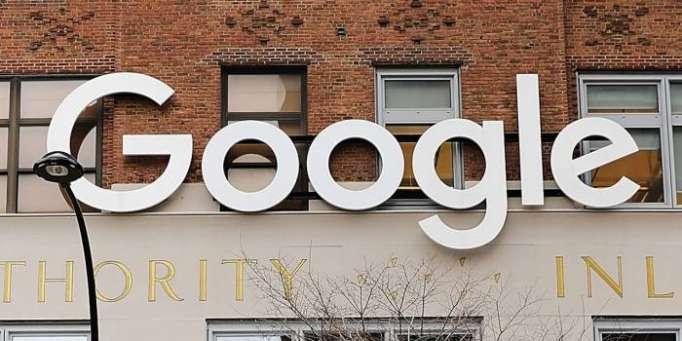 Trois Américains portent plainte contre Google pour collecte de données non autorisée