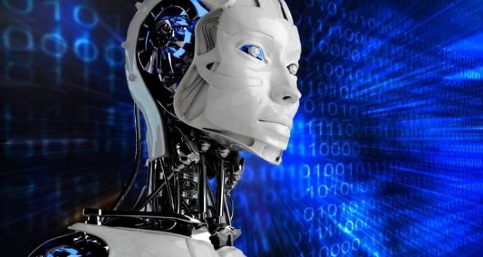 L'intelligence artificielle implique de nouvelles règles pour la robotique