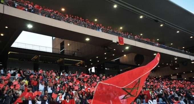 Mondial 2026: Le Maroc présente son dossier devant le Conseil de la FIFA