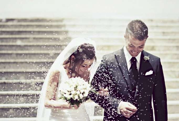 7 things to know about marriage