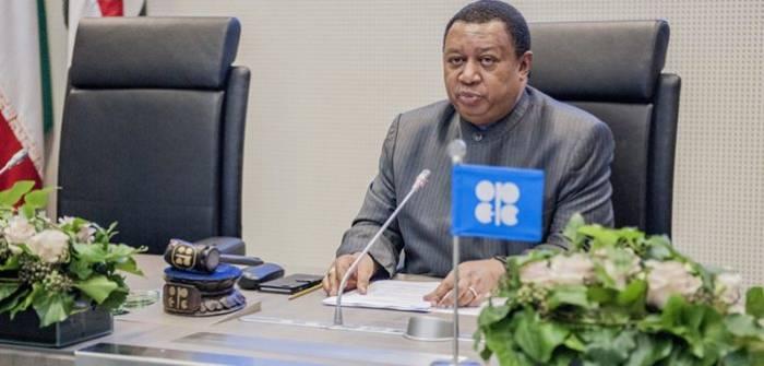 Aserbaidschan könnte der OPEC beitreten