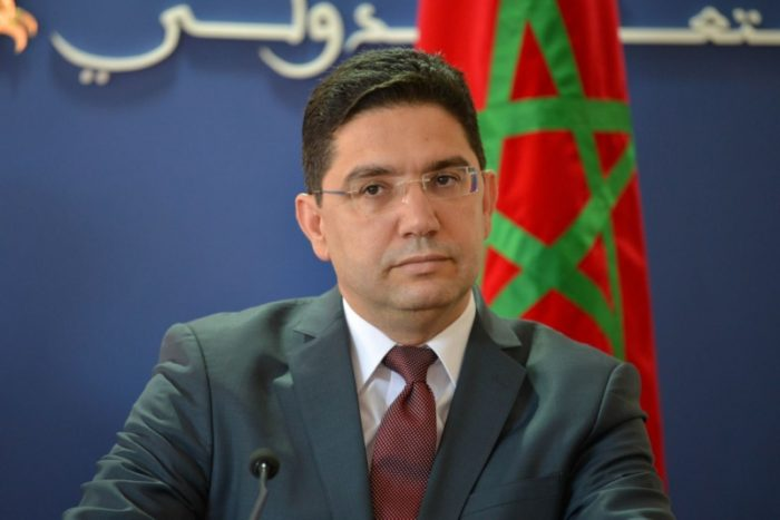 Morocco supports Azerbaijan's territorial integrity - Minister