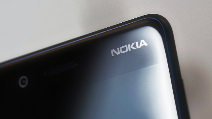 Nokia 9 soll Galaxy S9 in Rente schicken