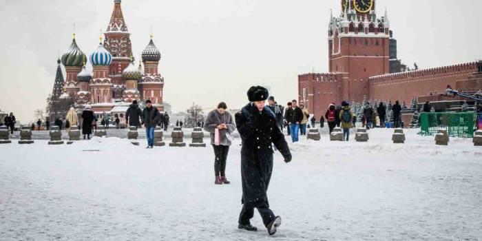 """Sanctions britanniques : la riposte de Moscou viendra """"d"""