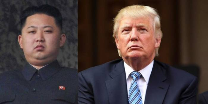 Could the Trump-Kim Summit succeed? - OPINION