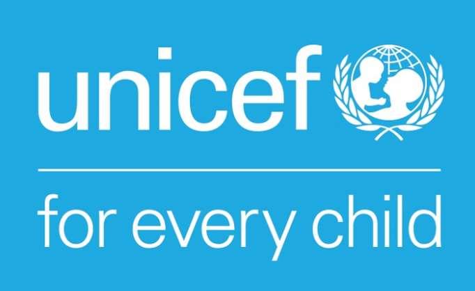 UNICEF və Azərbaycan uşaqlara dair öhdəlik götürüb