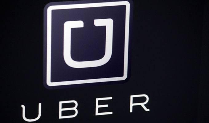 Livraisons de repas: Uber s