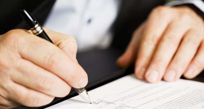 Azerbaijan, Iran to sign major loan agreement soon