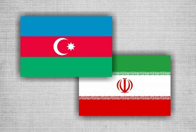 Azerbaijan, Iran ink MoU on railroad cooperation