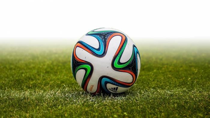 Deputatların futbol yarışına start verilir - Yenilənib