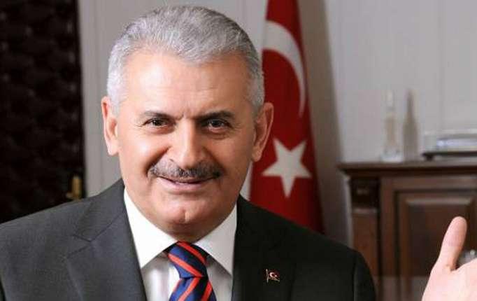 PM: Turkey-Azerbaijan co-op aimed at development of the whole region