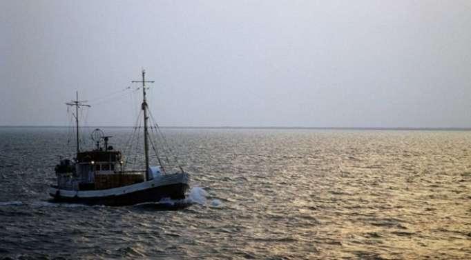 Turkmenistan completing construction of new port in Caspian Sea