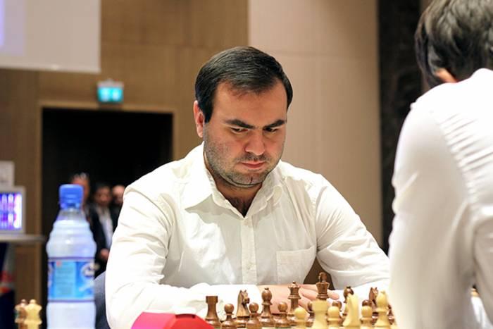 Məmmədyarov Aronyanla heç-heçə etdi