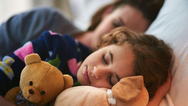 Dans quel pays dort-on le mieux?