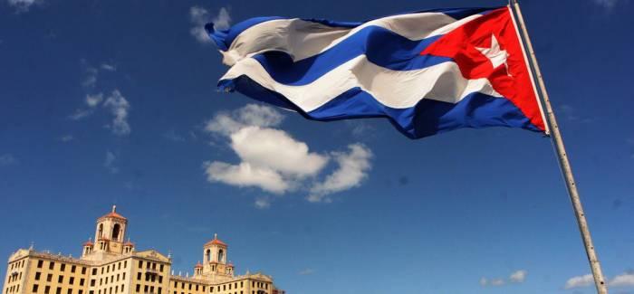 """Cuba califica de """"ataque brutal"""" la suspensión de la Ley Helms-Burton por solo 45 días"""