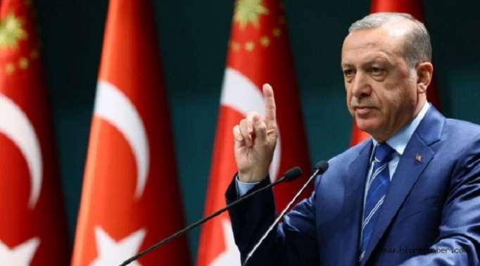 Türkiyə Afrində 41 şəhid verib