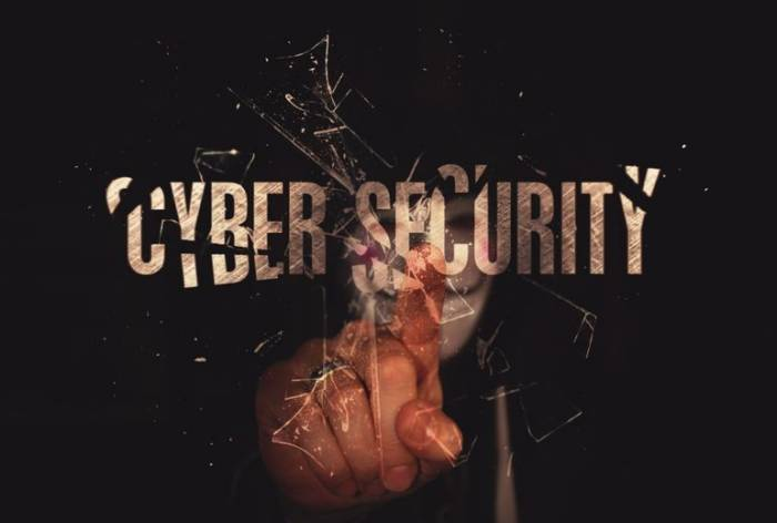 Four cybersecurity trends to look out for in 2018