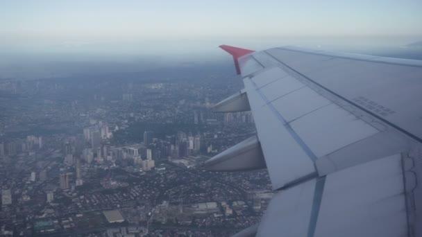 Philippines: un petit avion s