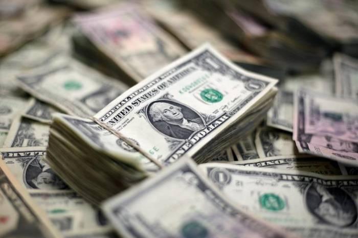 La liste des familles les plus riches de la planète publiée par Bloomberg