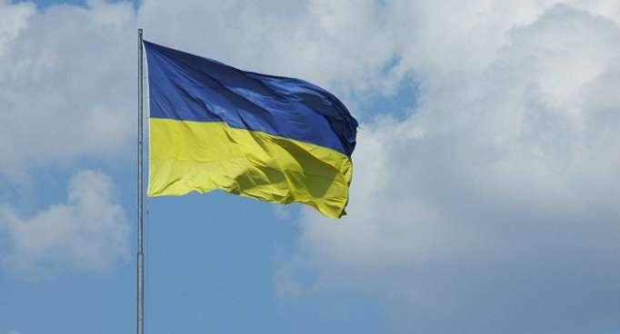 Ukraine: Une explosion se produit dans un centre commercial à Kiev