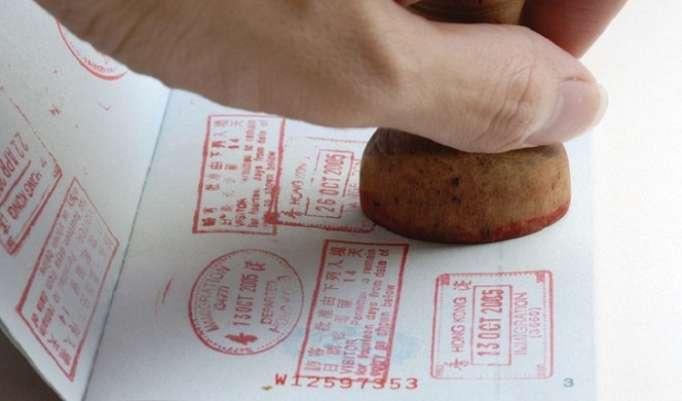 European Commission not to raise visa fees for Azerbaijani citizens