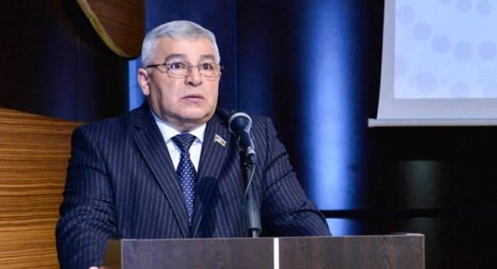 MP: US concedes unfairness, disrespect in its mediation mission on Karabakh conflict