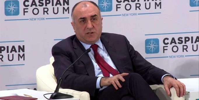 Working group set up to bring Azerbaijani citizens back from Iraq