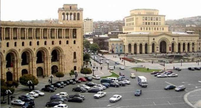 Ermənistanda 25 yaşdan yuxarı qadınlar iş tapa bilmir