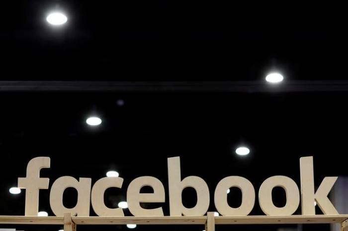 Facebook retire puis remet en ligne une vidéo anti-immigrés