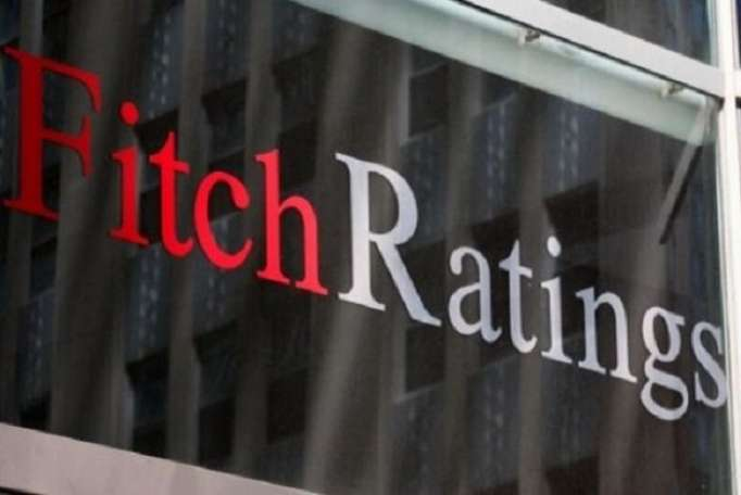 Fitch: Azerbaijan's economy to grow 3.5% in 2019
