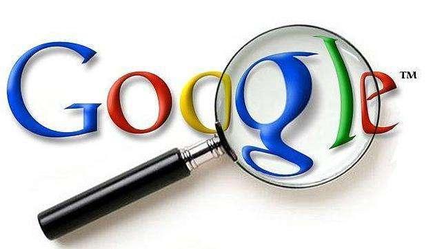 جوجل تجرى تعديلا على شريط البحث الخاص بها عبر الهواتف الذكية